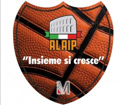 wCrest_Ufficiale_alaip